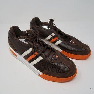 Mens Kevin Garnett Adidas 2006 NEW Basketball Shoe